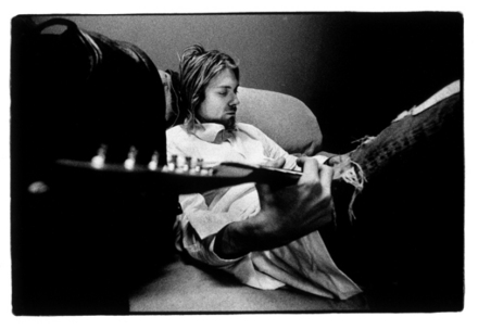 kurt-cobain-1993-photo